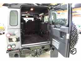 Picture of 1994 Defender located in Chatsworth California Auction Vehicle Offered by Fusion Luxury Motors - JSI7