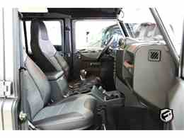 Picture of 1994 Defender Offered by Fusion Luxury Motors - JSI7