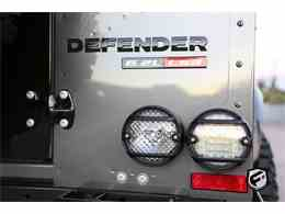 Picture of '94 Defender Auction Vehicle - JSI7