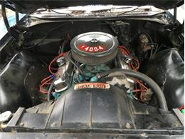 Picture of '69 GTO - JQ54