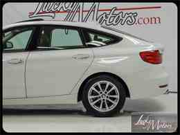 Picture of '14 BMW 3 Series Gran Turismo located in Elmhurst Illinois Offered by Lucky Motors Of Villa Park - JSK9