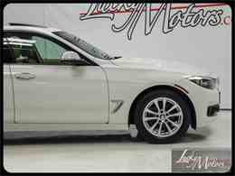 Picture of '14 BMW 3 Series Gran Turismo located in Elmhurst Illinois - $24,490.00 Offered by Lucky Motors Of Villa Park - JSK9