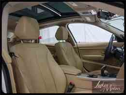 Picture of '14 3 Series Gran Turismo - JSK9