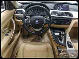 Picture of 2014 BMW 3 Series Gran Turismo located in Elmhurst Illinois - $24,490.00 Offered by Lucky Motors Of Villa Park - JSK9
