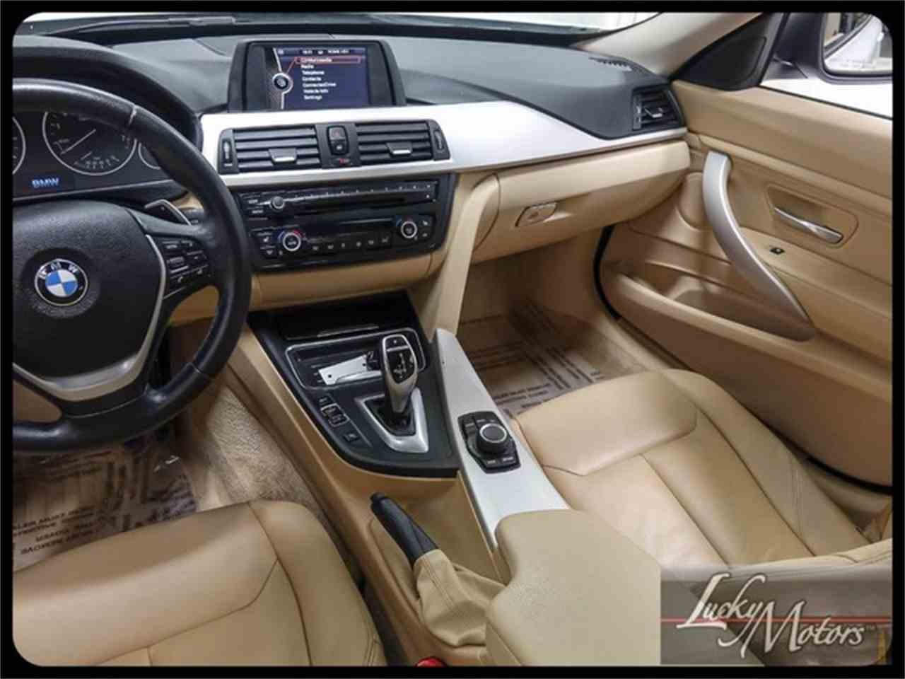 Large Picture of '14 3 Series Gran Turismo located in Elmhurst Illinois - $24,490.00 - JSK9