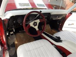 Picture of '69 Chevelle Malibu - JSLJ