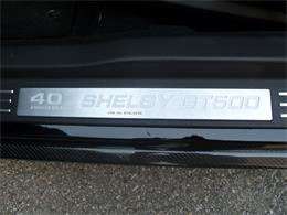 Picture of '07 GT500 - JQ5F
