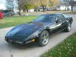 Picture of '96 Corvette - JQ5J