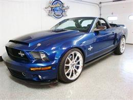 Picture of '07 GT500 - JSNU