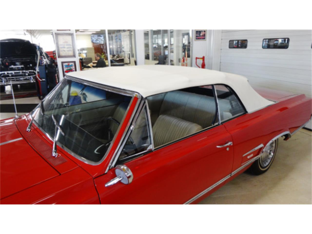 Large Picture of Classic '65 Oldsmobile Cutlass - JSO3
