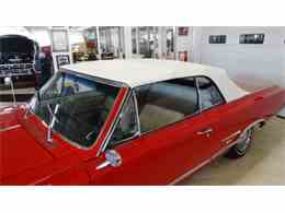 Picture of 1965 Oldsmobile Cutlass - JSO3