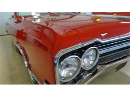 Picture of 1965 Cutlass located in Columbus Ohio - $26,995.00 - JSO3