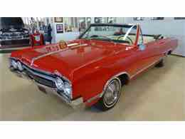 Picture of Classic '65 Cutlass - $26,995.00 - JSO3