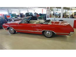 Picture of Classic '65 Cutlass Offered by Cruisin Classics - JSO3