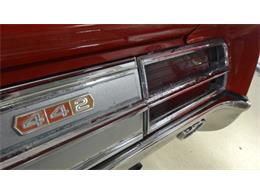 Picture of 1965 Oldsmobile Cutlass located in Columbus Ohio Offered by Cruisin Classics - JSO3