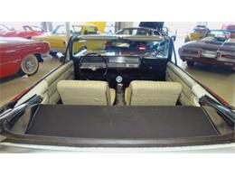 Picture of 1965 Cutlass Offered by Cruisin Classics - JSO3