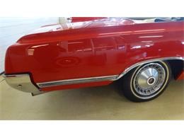 Picture of '65 Oldsmobile Cutlass located in Columbus Ohio - $26,995.00 Offered by Cruisin Classics - JSO3