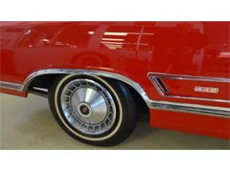 Picture of '65 Cutlass located in Columbus Ohio Offered by Cruisin Classics - JSO3