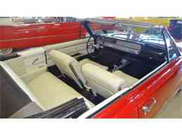 Picture of '65 Oldsmobile Cutlass Offered by Cruisin Classics - JSO3