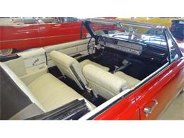 Picture of Classic '65 Oldsmobile Cutlass located in Ohio Offered by Cruisin Classics - JSO3