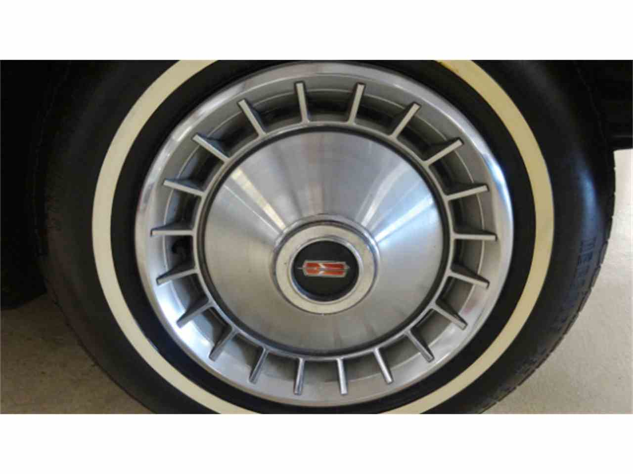 Large Picture of Classic 1965 Oldsmobile Cutlass - $26,995.00 Offered by Cruisin Classics - JSO3