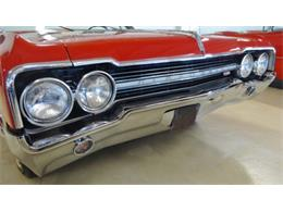 Picture of 1965 Oldsmobile Cutlass - $26,995.00 - JSO3