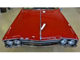 Picture of Classic '65 Oldsmobile Cutlass located in Ohio - $26,995.00 - JSO3