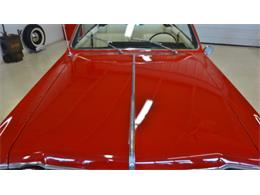 Picture of Classic 1965 Oldsmobile Cutlass located in Ohio - $26,995.00 Offered by Cruisin Classics - JSO3