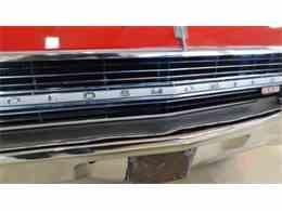 Picture of Classic '65 Cutlass located in Columbus Ohio - $26,995.00 - JSO3