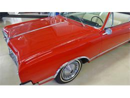 Picture of '65 Cutlass located in Ohio - $26,995.00 - JSO3