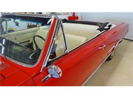 Picture of 1965 Oldsmobile Cutlass located in Columbus Ohio - $26,995.00 - JSO3