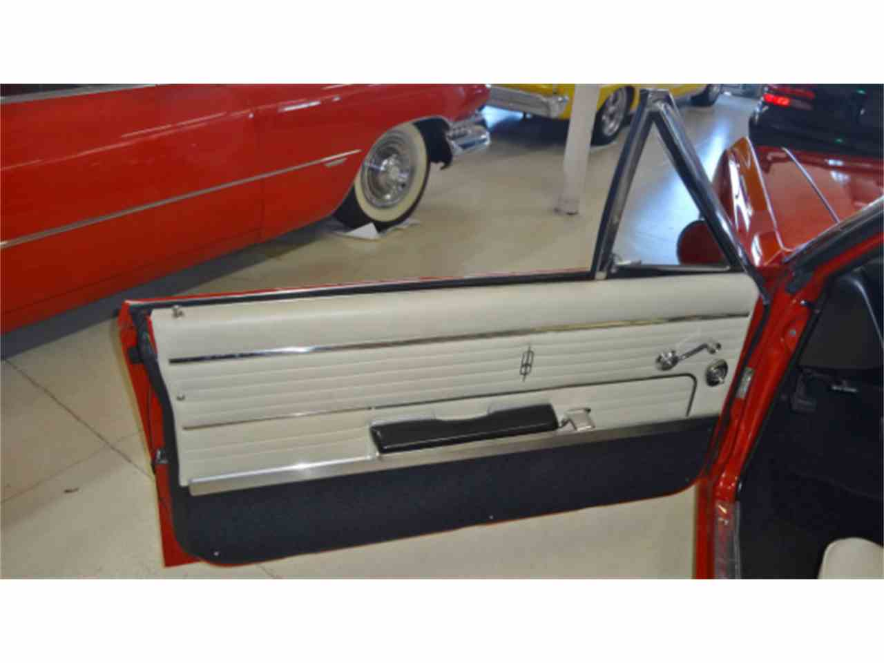 Large Picture of '65 Cutlass - $26,995.00 - JSO3