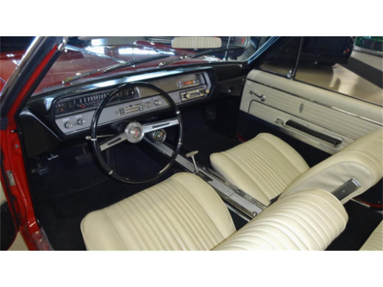 Large Picture of '65 Cutlass - $26,995.00 Offered by Cruisin Classics - JSO3