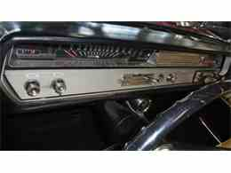 Picture of Classic 1965 Oldsmobile Cutlass - $26,995.00 Offered by Cruisin Classics - JSO3