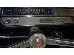 Picture of Classic '65 Cutlass - $26,995.00 Offered by Cruisin Classics - JSO3