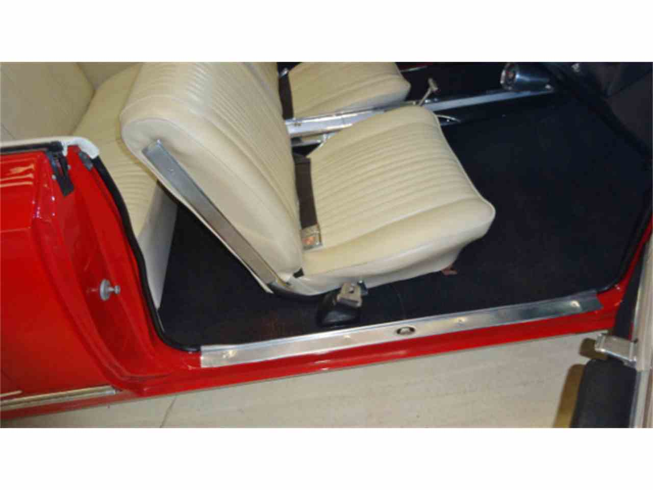 Large Picture of '65 Oldsmobile Cutlass - $26,995.00 - JSO3