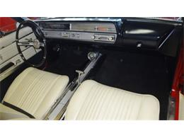 Picture of Classic '65 Cutlass located in Ohio Offered by Cruisin Classics - JSO3