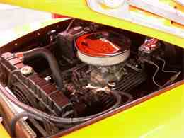 Picture of '52 F1 - JSOD