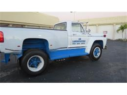 Picture of 1974 Ford F700 located in Florida - $18,500.00 Offered by Sobe Classics - JSOU