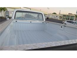 Picture of '74 Ford F700 - JSOU
