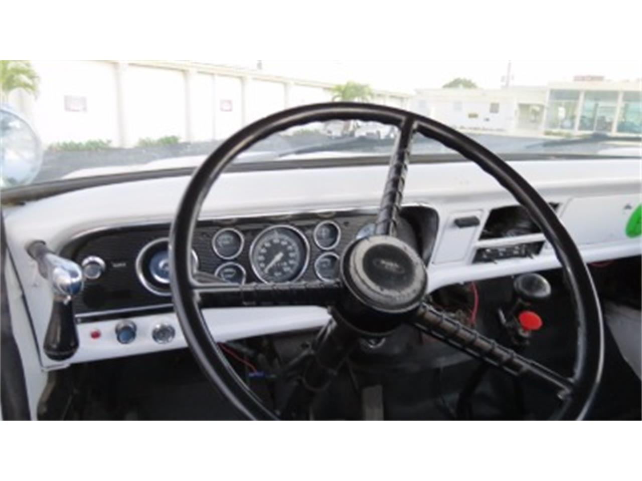 Large Picture of 1974 Ford F700 located in Florida - $18,500.00 Offered by Sobe Classics - JSOU