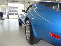 Picture of '75 Corvette - JSRB