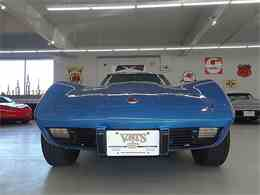 Picture of '75 Corvette - JSRB