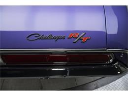 Picture of '70 Challenger R/T - JSRK
