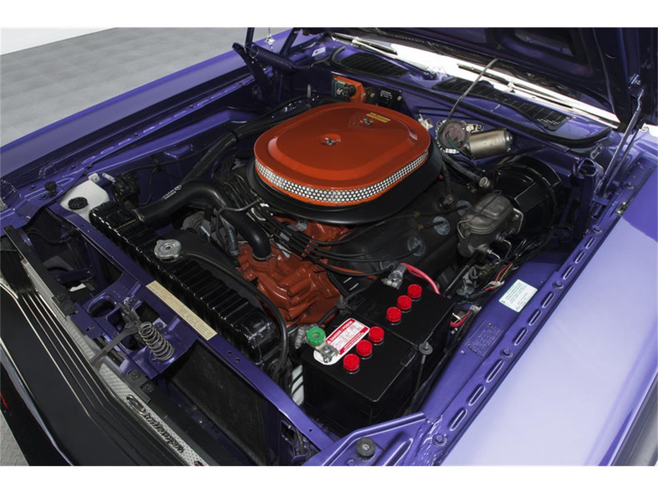 Large Picture of '70 Challenger R/T - JSRK