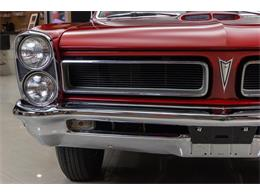 Picture of '65 GTO - JSSB