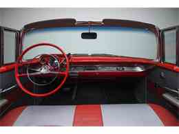 Picture of '57 Bel Air - JSSC