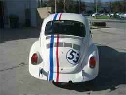 Picture of '71 Beetle - JSSI