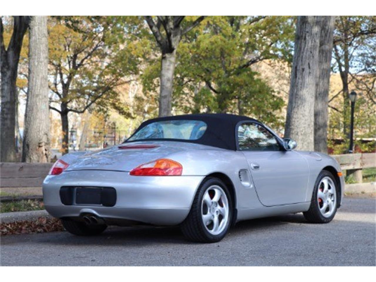 Large Picture of '01 Boxster - JSSQ