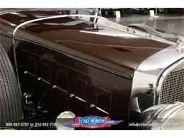 Picture of Classic 1931 V-16 Madam X Landau Sedan located in Missouri - JSU3